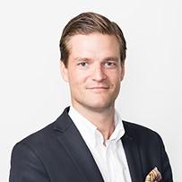 Filip Hellquist Lågupplöst
