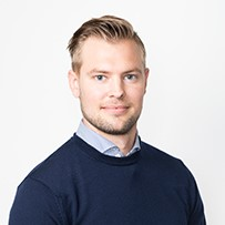 Fredric Johansson Lågupplöst